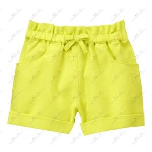 Janie and Jack Sun Club shorts